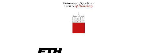 Postgraduate Certificate Course in Radiopharmaceutical Chemistry/Radiopharmacy