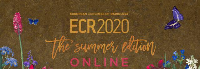 ECR 2020, 15-19 Júl 2020 - online
