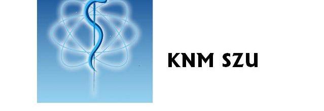 2. Hupkov deň nukleárnej medicíny - konečný program