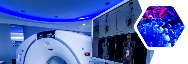 WEBINAR COVID-19 Pandemic: Guidance for Nuclear Medicine Departments