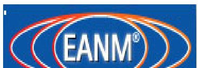 EANM\'19 Livestream online