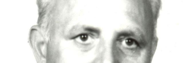 Zomrel prof.Ing. Vít Šajter, CSc. (31.10.1934 - 18.5.2016)