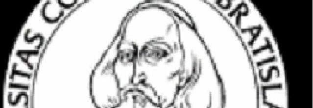 Lekárska fyzika na prahu 21. storočia 2: Aplikácie fyziky v medicíne